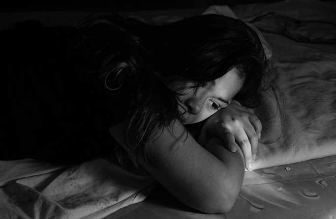 Women's Refuge & Emergency Accommodation
